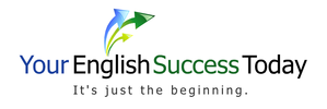 YOUR ENGLISH SUCCESS TODAY